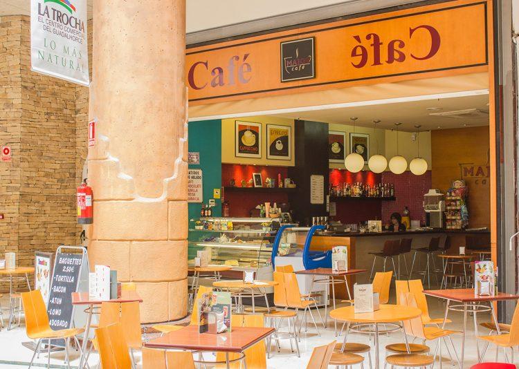 major-cafe